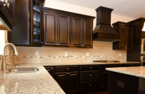 Granite Furniture