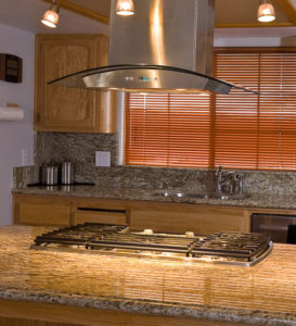 Granite Sealing Services