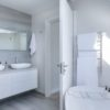 How to Choose a Bathroom Remodel Contractor