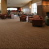 Get the Most from Your Carpeting Investment