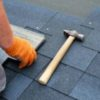 How Much Would a Roof Replacement Cost?